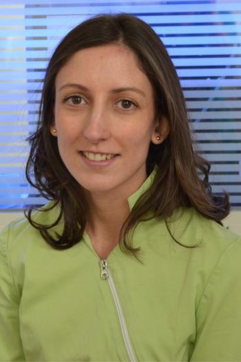 Dr Manon Malavialle - Dentiste Le Bouscat