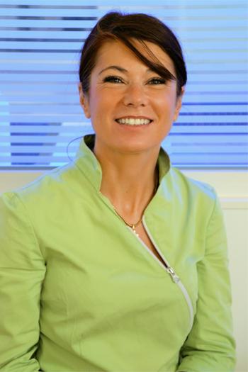 Dr Béatrice Giraud - Dentiste Le Bouscat